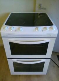 wanted cookers appliances