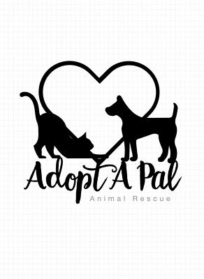 Adopt A Pal Animal Rescue INC