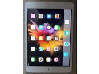 iPad Mini 1st gen 32gb