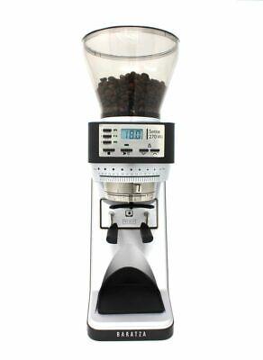 Baratza Sette 270wi Espresso Coffee Grinder Newest Model Authorized Dealer