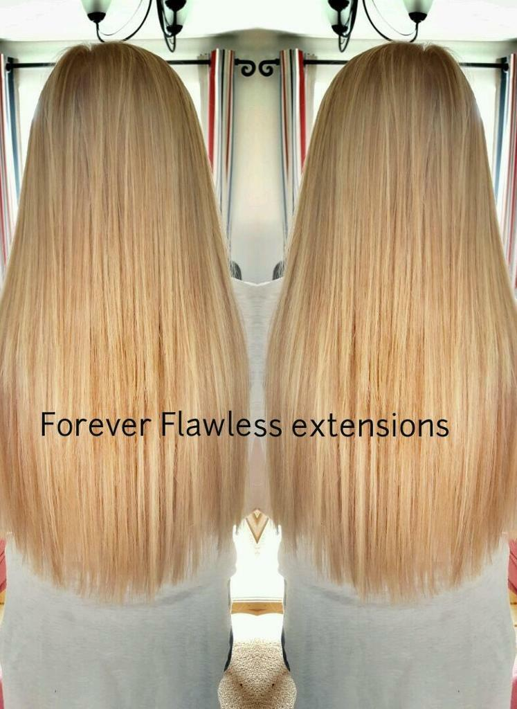 Buy now pay later full head of hair extensions using new extra buy now pay later full head of hair extensions using new extra thick russian pmusecretfo Choice Image