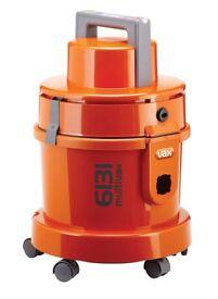 Vax 6131T Vacuum Cleaner, 1300W, Carpet Washer/Vacuum.