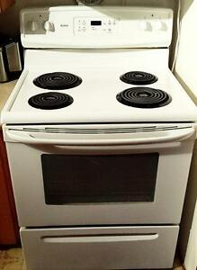 oven want gone ASAP! located in shelburne county
