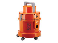 Vax 6131T 3-in-1 Canister Wet/Dry Vacuum Cleaner Carpet Washer 1300W 3 MONTH OLD