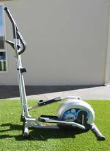 CROSS TRAINER - LIFE GEAR E-BIKE Greenwith Tea Tree Gully Area Preview