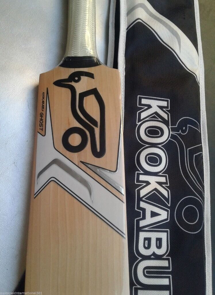 kookabura ghost 2016 cricket bat