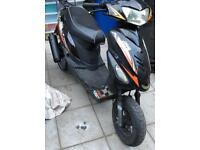 2013 50cc moped scooter vespa honda piaggio yamaha gilera peugeot