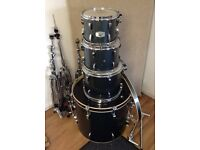 Pearl Export Fusion Kit - Used - £75 ONO