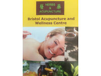 Bristol Traditional Chinese Acupuncture and Massage