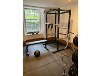 Personal Training - Bruntsfield - Experienced Personal Trainer - Weight Loss Specialist