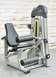 You Save $ 1495  Over Retail NEW  eSPORT DUAL Function Leg Extension / Leg Curl Commercial  List $2995