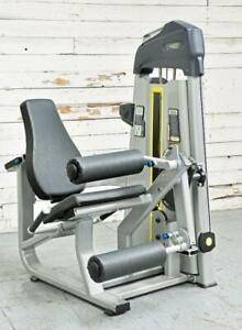 WE ARE TAKING Price OFFERS ON NEW UNITS OF COMMERCIAL DUAL LEG EXTENSION / CURL