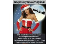 HOME SELECT CARPETS NOTTINGHAM CARPETS VINYLS & LAMINATES SUPPLIED AND FITTED CHOOSE AT HOME