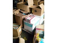 pallet mixed items brand new over 1000 peices top bargain