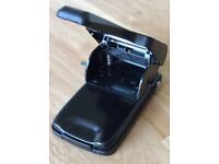 Office Hole Punch - Very good condition