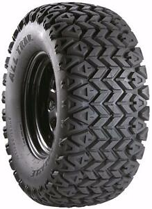 ATV Tires at Wholesale Prices - Carlisle All Trail/All Trail II. Delivered Right to Your Door!