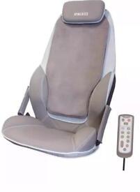Massage chair #likenew