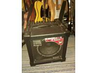 Roland Bass Amp for sale