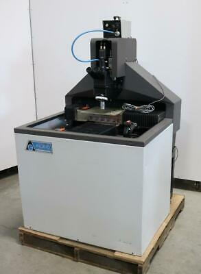Anorad Precision X-y-z Optical Inspectionmeasurement System