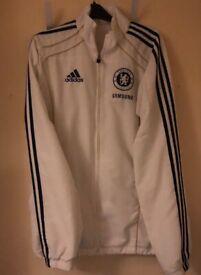 Adidas Chelsea Jacket