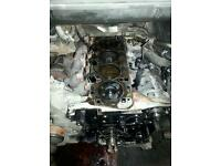 Ford transit mk6 2.5 engine wanted