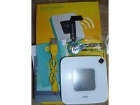 UNLOCKED ALCATEL Y855V OSPREY 100MBPS 4G LTE MOBILE