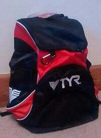 BRAND NEW TYR Alliance Backpack