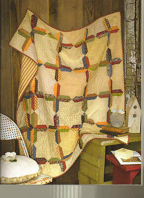 vintage quilt pattern book 12 quilt patterns patchwork quilt