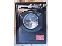 Hotpoint WMD 942 8kg capacity washing machine