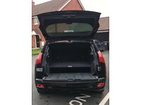 PEUGEOT 3008 DIESEL ESTATE 1.6 HDI SPORT 5DR MANUAL