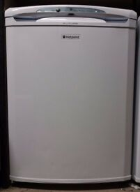 Hotpoint Future RZA36 Freezer