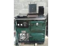 Stove . Ray burn gas stove