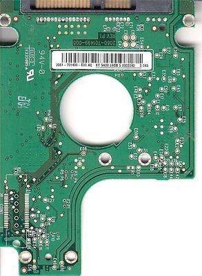 10pcs Thermistor Temperature Sensor NTC-MF52-103//3435 10K ohm 1/% BBI  @M