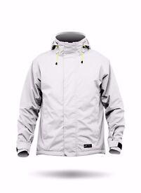 ZHIK Kiama Sailing Jacket (M) WORN ONCE Retails at 165