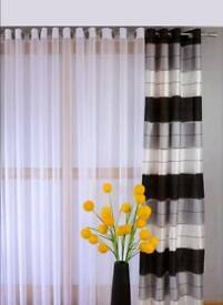 Curtain Panel length 72 inches