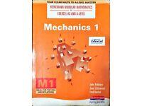 A Level, AS level & GCSE Study Books, Science, Maths, Chemistry, Biology, Physics