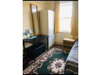 Single room E15