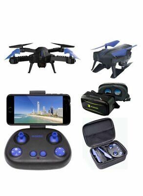 Mi Drone Vision 220HD Wifi FPV VR HD Camera Brand new in box