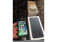 Iphone 7 need gone asap