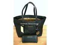 Ladies Michael Kors Handbag Purse £35 or £55 with Purse Louis Vuitton Speedy Lv Bag Neverfull £35