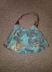 Past times handbag