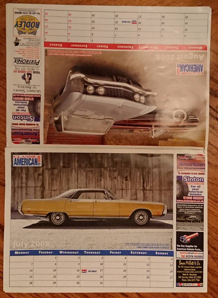 Nice Types Of American Cars Gallery - Classic Cars Ideas - boiq.info