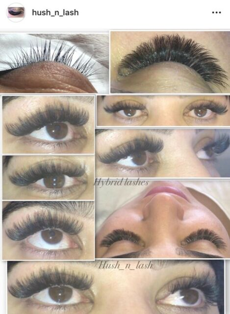 bfd0e51775a Mobile Eyelash Extensions 🦅. Greenford, London. Images; Map.  https://i.ebayimg.com/00/s/MTAyNFg3NTA= ...