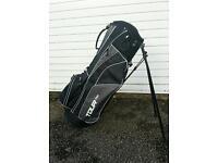 Dunlop tour tp stand bag