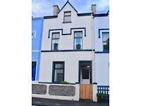 68 Victoria Road, Bangor **PRICE REDUCTION*