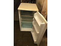 LG Under Counter Fridge Freezer with 90 Days Warranty