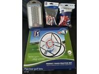 Pga golf accessories