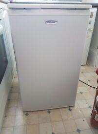 I sell refrigerator / freezer50 £ negotiable
