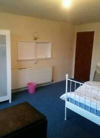 Double rooms JANUARY STUDENTS