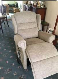 Mobility chair and sofa